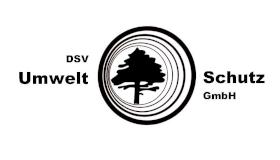 DSV Umweltschutz