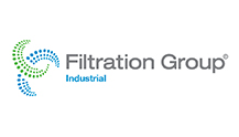 FG Industrial