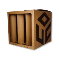 uCube Filterboxen
