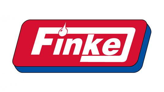 Finke Mineralölwerk