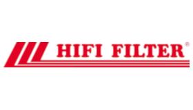Hifi Filter / Jura